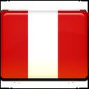 Peru-Flag-icon.png