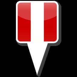 Peru-icon.png