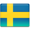Sweden-Flag-icon.png