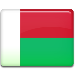 Madagascar-Flag-icon.png