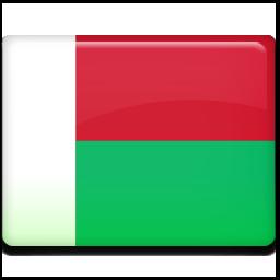 Madagascar-Flag-icon.png