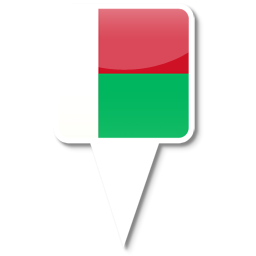 Madagascar-icon.png