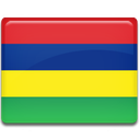 Mauritius-Flag-icon.png