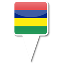 Mauritius-icon.png
