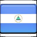 Nicaragua-Flag-icon.png