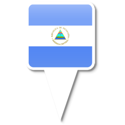 Nicaragua-icon.png