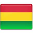 Bolivia-Flag-icon.png