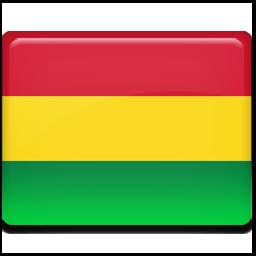 Bolivia-Flag-icon.png