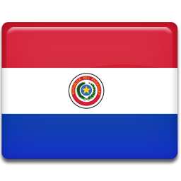 Paraguay-Flag-icon.png