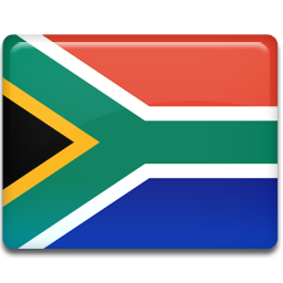 South-Africa-Flag-icon.png