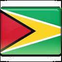 Guyana-Flag-icon.png
