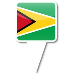 Guyana-icon.png