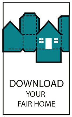 MFH build your home DL