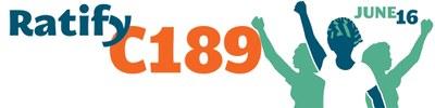 ratify c189 banner
