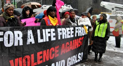 GBV for a life free from violence.jpg