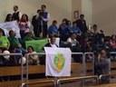 Bandera (2).JPG