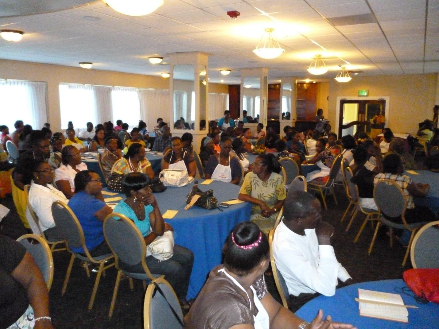 2012.12.15 jamaica rally 2