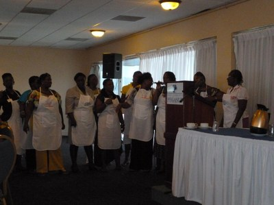 2012.12.15 jamaica rally 3