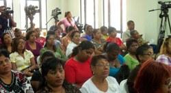 2012.3.8 Trinidad and Tobago-2