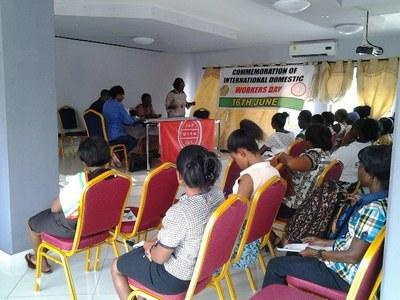 2014.6.16 ghana 1