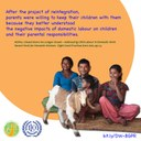 NEPAL: Closed Doors No Longer Closed – Addressing Child Labour in Domestic Work