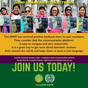 GLOBAL: Domestic Workers Unite – Creating an Online Communication Network