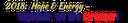 enews 20 top 2018 H&E.png