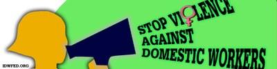 2014.11.25 no violence DWs 1.1.jpg