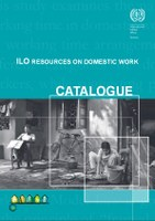 Catalogue of ILO Resources on Domestic Work