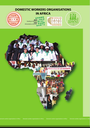 Domestic Workers Organisations in Africa