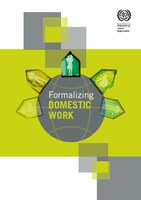 Formalizing domestic work