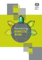 Formalizing domestic work