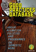 ILO Good practices database - Labour migration policies and programmes on domestic work