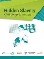Hidden Slavery: Child Domestic Workers