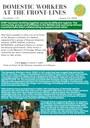 IDWF e-Newsletter #37 - 14 August 2020