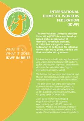 IDWF 1.JPG