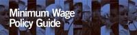 ILO Minimum Wage Policy Guide