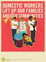 International Domestic Workers Day Outreach and Visibility Campaign Toolkit
