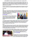 Latin America: News & Updates Dec 2014 - Jan 2015