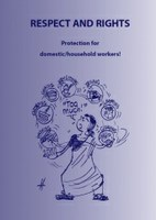 "Report of the International Conference ""RESPECT AND RIGHTS - Protection for Domestic Workers"""