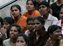 Bahrain: Domestic workers in Bahrain excluded from key protections