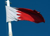 Bahrain: Passes new Labour Law to protect domestic workers