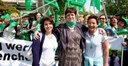 Belgium: The legalized Belgian domestic workers sector will organize social elections in their companies