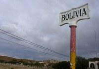 Bolivia: Senate endorsed ratification of C189