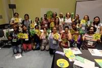 Brazil: IDWF at the AWID Forum 2016