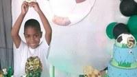 Brazil: IDWF Public Statement Justice for Miguel #BlackLivesMatter