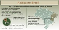 Brazil: Survey shows support for amendment of PEC on household work (Portuguese only)