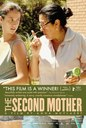 "Brazil: ""The Second Mother"" - well reflection on the conditions of domestic workers"