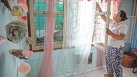 Cambodia: Domestic workers seek to tidy up industry