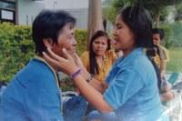 Case Profile: Mary Jane Veloso